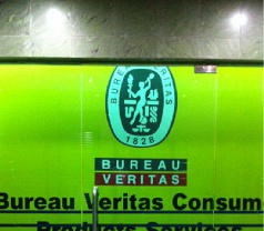 Bureau Veritas Consumer Products Services Pte Ltd Photos