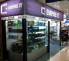 Empire It Photos