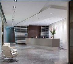 Incq Consulting Pte Ltd Photos