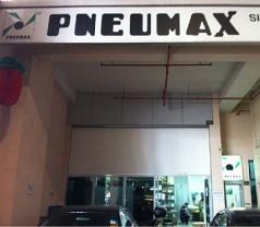 Pneumax Singapore Pte Ltd Photos