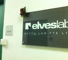 Elves Lab Pte Ltd Photos
