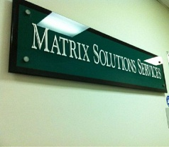 Matrix Solutions Services Photos