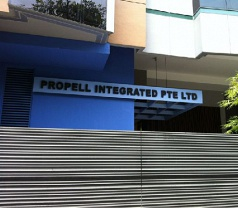 Propell Integrated Pte Ltd Photos
