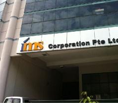 Ims Corporation Pte Ltd Photos
