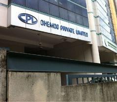 Chemco Industries (S) Pte Ltd Photos