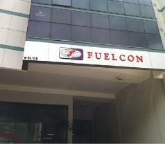 Fuelcon Trading Pte Ltd Photos