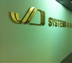 Systems Design Pte Ltd Photos
