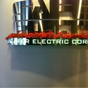 Safer Electric Corporation Pte Ltd (Ubi Techpark)