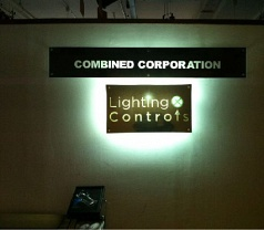 Lighting Controls Pte Ltd Photos