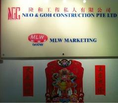 Neo & Goh Construction Pte Ltd Photos