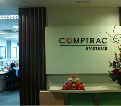 Comptrac Systems Pte Ltd Photos