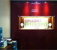 Opulent Techno Pte Ltd Photos