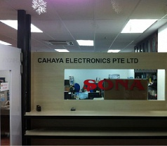 Cahaya Electronics Pte Ltd Photos