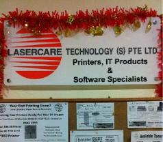 Lasercare Technology (S) Pte Ltd Photos
