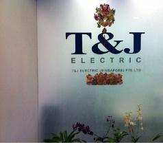 T&J Electric (Singapore) Pte Ltd Photos