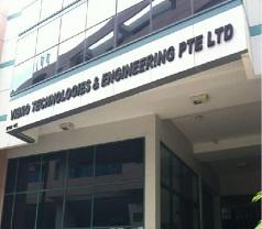Vibro Technologies & Engineering Pte Ltd Photos