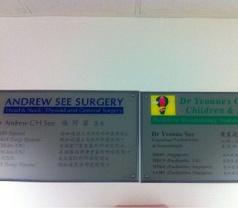Dr Yvonne's Clinic For Children & Babies Pte Ltd Photos