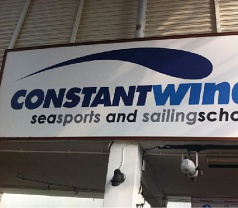 Constant Wind Pte Ltd Photos