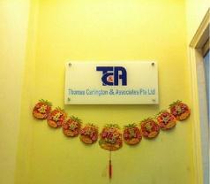 Thomas Carlington & Associates Pte Ltd Photos