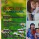 Newlife International (S) Pte Ltd (Haw Par Technocentre)