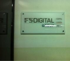F5digital Consulting Pte Ltd Photos