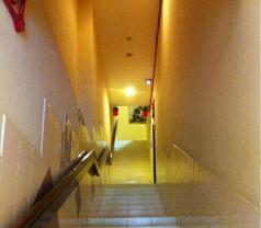 Lulu Hotel Pte Ltd Photos