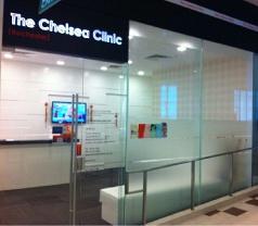 The Chelsea Clinic Photos