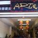 Arte (Temple Street)