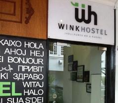 Wink Hostel Pte Ltd Photos