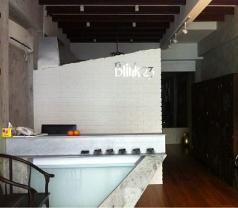 Blink 23 Pte Ltd Photos