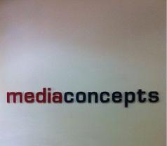 Mediaconcepts Pte Ltd Photos