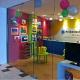 Abrakadoodle Art Studio For Kids Singapore (Rochester Mall)