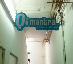 Qi Mantra Pte Ltd Photos