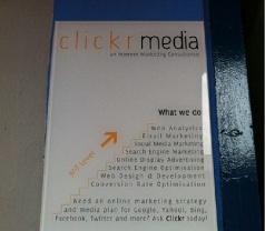 Clickr Media Pte Ltd Photos