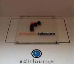 Shinetown Telecom (S) Pte Ltd Photos