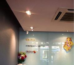 The Thinc Group Pte Ltd Photos