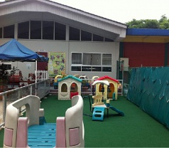 ELFA Infant Care & Childcare Photos
