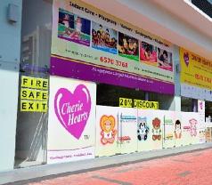 Cherie Hearts Childcare Services Pte Ltd Photos