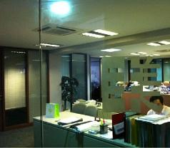 Hong Bee Investment Pte Ltd Photos
