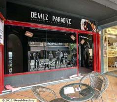 Devilz Paradize Photos