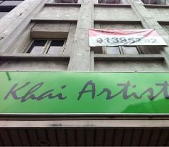 Khai Artistic Photos