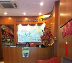 Modern Montessori International Pte Ltd Photos