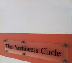 The Architects Circle Pte Ltd Photos