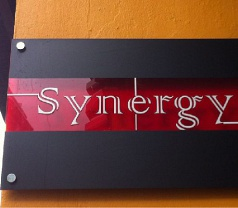 Synergy Avl Pte Ltd Photos