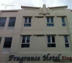 The Fragrance Hotel Photos