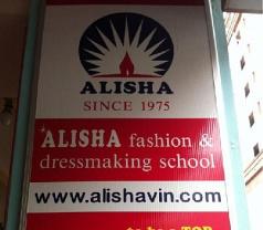 Alisha Fashion & Dressmaking School Photos