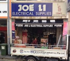 Joe Li Electrical Industries Pte Ltd Photos