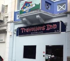 Travellers Inn LLP Photos