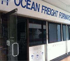 Ocean Freight Forwarders Pte Ltd Photos
