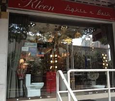 Kleen Lights N Bath Pte Ltd Photos